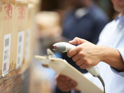 supply chain management companies, purchasing and supply chain management